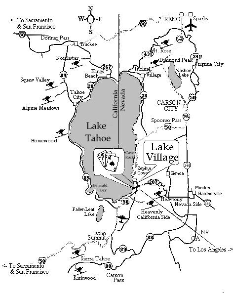 Tahoe Ski Resorts | Boarding at Lake Tahoe on lake tahoe mapguide, lake tahoe points of interest map, lake tahoe mountain map, lake tahoe skiing, ski bc map, california ski areas map, lake tahoe national forest map, squaw valley resort map, lake tahoe snow, lake tahoe winter map, northstar resort tahoe map, lake tahoe tourist map, hyatt regency lake tahoe resort map, lake tahoe casinos, lake tahoe sierra resort, lake tahoe golf course map, lake tahoe airport map, lake tahoe granlibakken resort, lake tahoe tee shirt, christmas valley lake tahoe map,